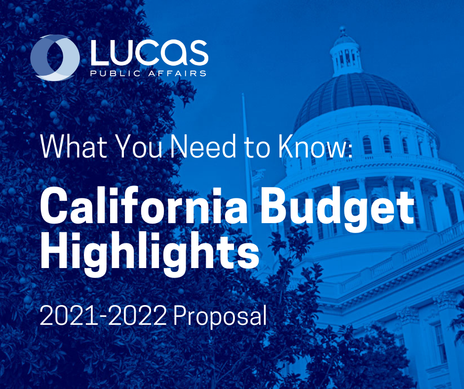 FB:LI-Budget Proposal Highlights-2021-22